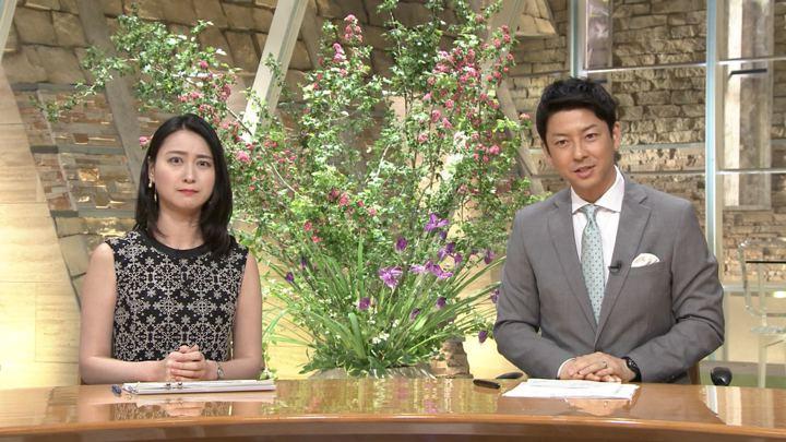 2018年05月01日小川彩佳の画像20枚目