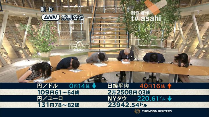 2018年05月01日小川彩佳の画像22枚目