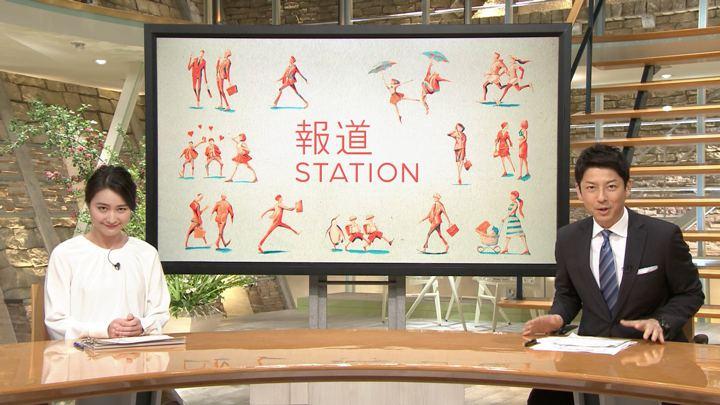 2018年05月02日小川彩佳の画像03枚目