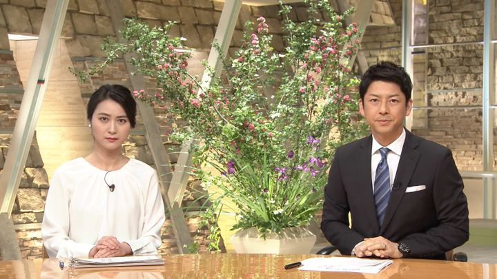 2018年05月02日小川彩佳の画像04枚目