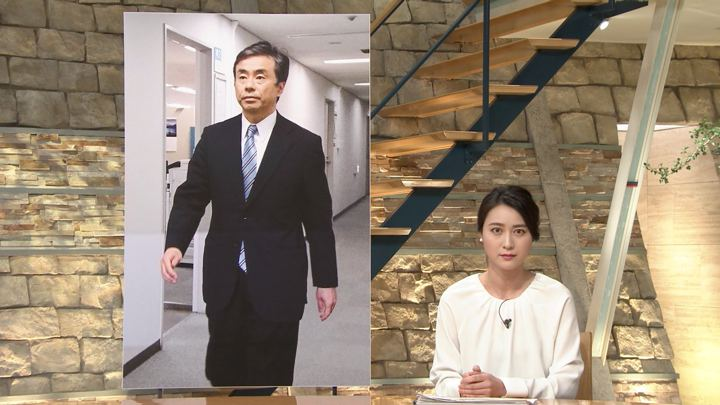 2018年05月02日小川彩佳の画像09枚目