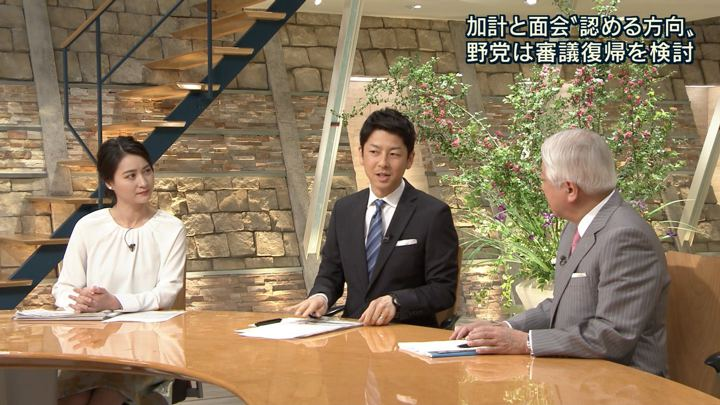 2018年05月02日小川彩佳の画像11枚目