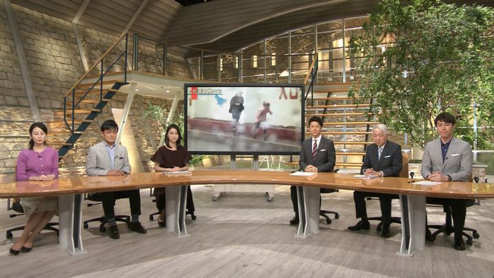 2018年05月03日小川彩佳の画像01枚目