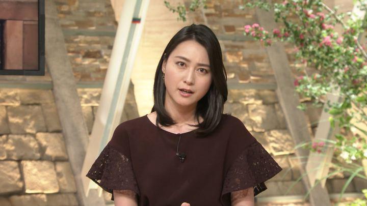 2018年05月03日小川彩佳の画像04枚目
