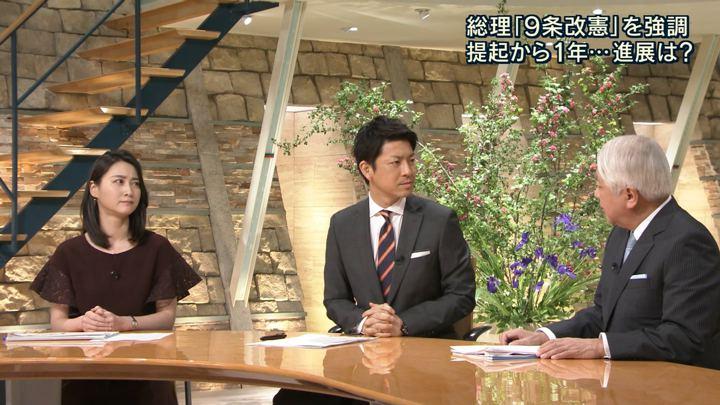 2018年05月03日小川彩佳の画像13枚目