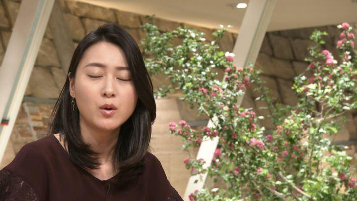 2018年05月03日小川彩佳の画像16枚目