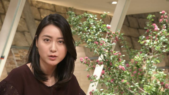 2018年05月03日小川彩佳の画像17枚目