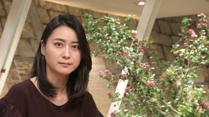 2018年05月03日小川彩佳の画像18枚目