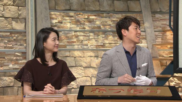 2018年05月03日小川彩佳の画像20枚目