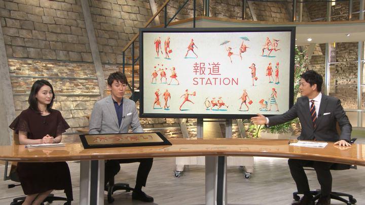 2018年05月03日小川彩佳の画像22枚目