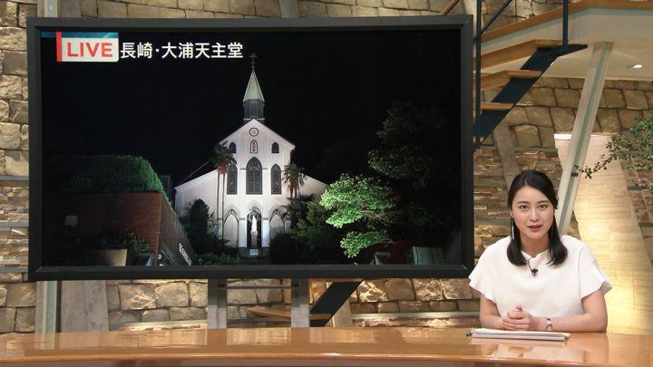 2018年05月04日小川彩佳の画像07枚目