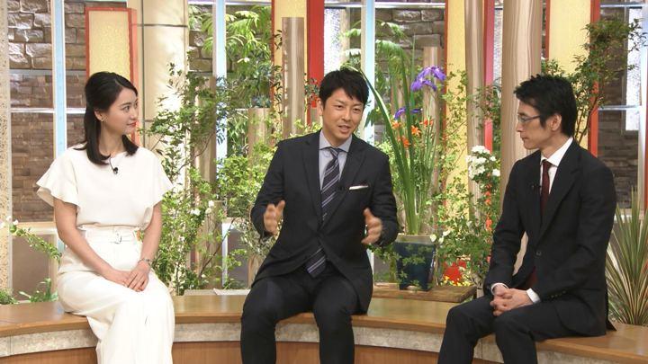 2018年05月04日小川彩佳の画像13枚目