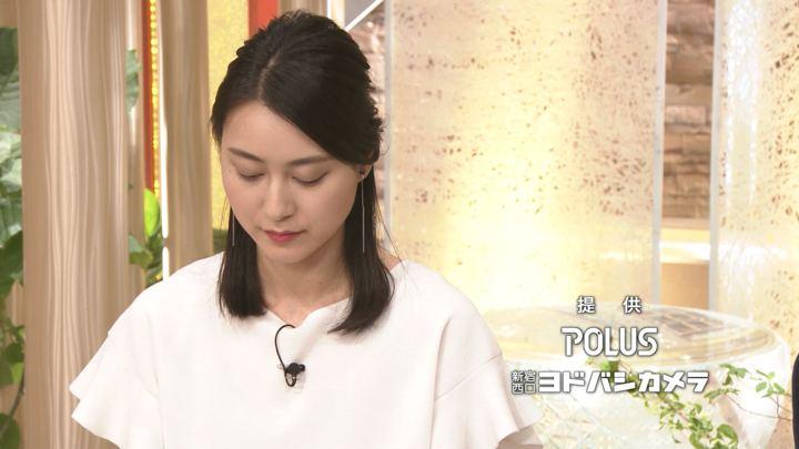 2018年05月04日小川彩佳の画像16枚目