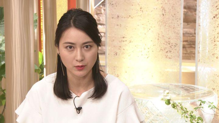 2018年05月04日小川彩佳の画像18枚目