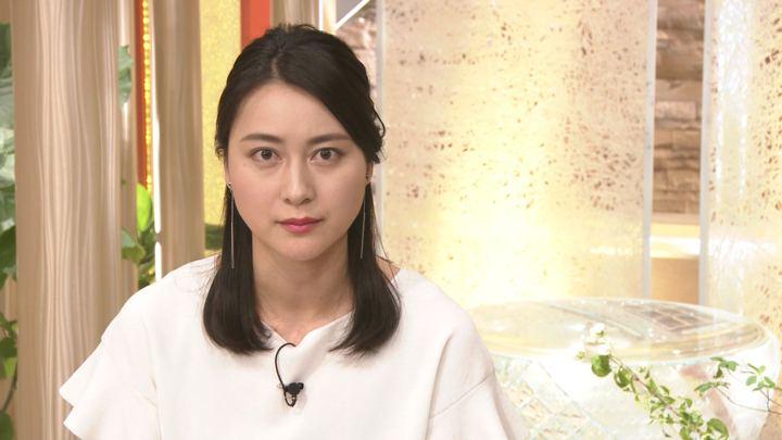 2018年05月04日小川彩佳の画像19枚目