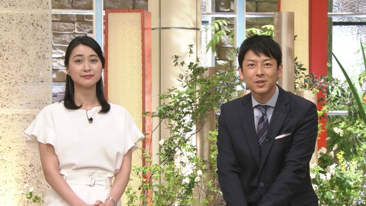 2018年05月04日小川彩佳の画像20枚目