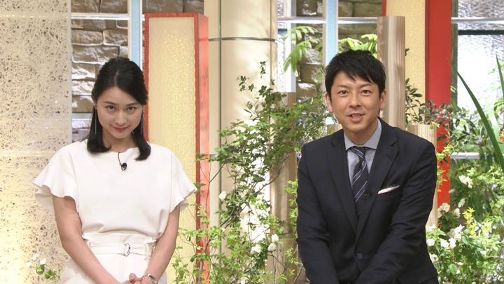 2018年05月04日小川彩佳の画像21枚目