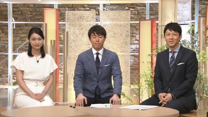 2018年05月04日小川彩佳の画像22枚目
