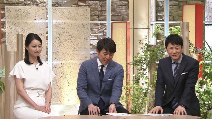 2018年05月04日小川彩佳の画像23枚目