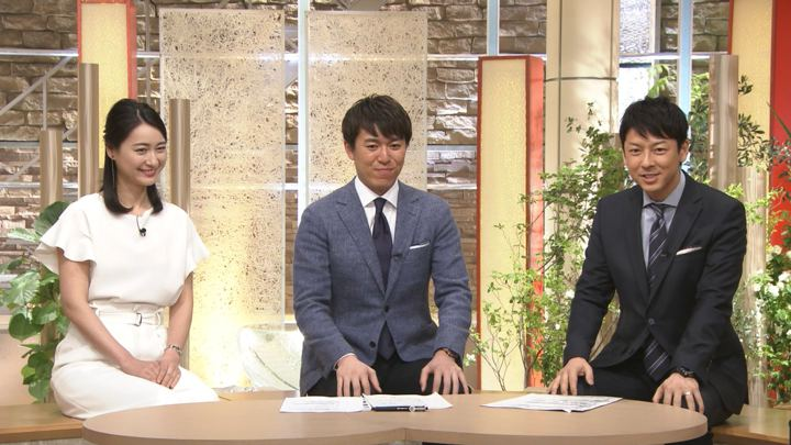2018年05月04日小川彩佳の画像26枚目