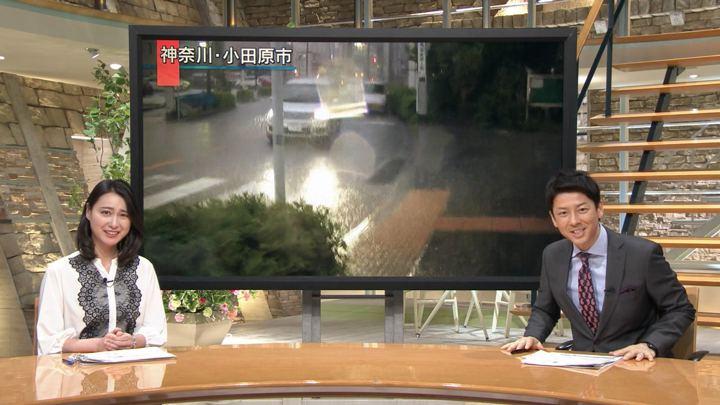 2018年05月07日小川彩佳の画像03枚目
