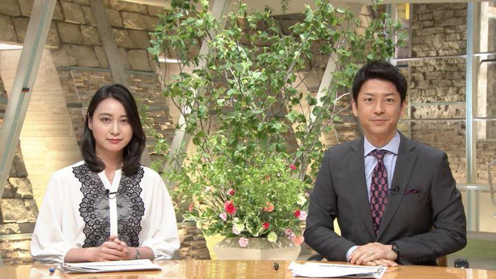 2018年05月07日小川彩佳の画像12枚目