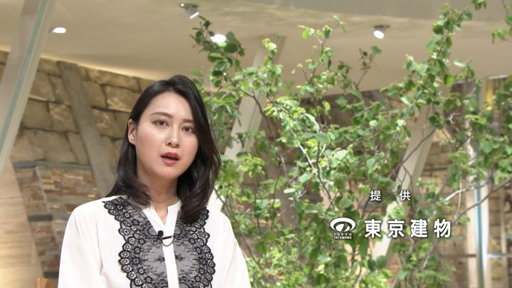 2018年05月07日小川彩佳の画像14枚目