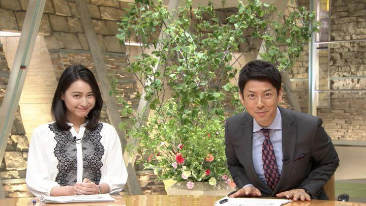 2018年05月07日小川彩佳の画像16枚目