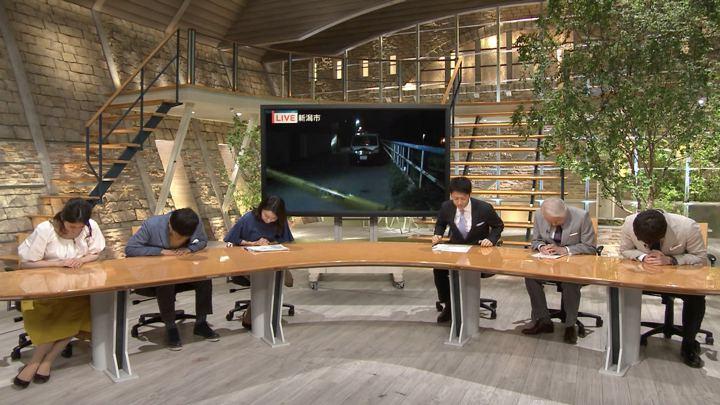 2018年05月08日小川彩佳の画像02枚目