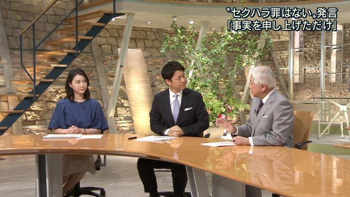 2018年05月08日小川彩佳の画像07枚目
