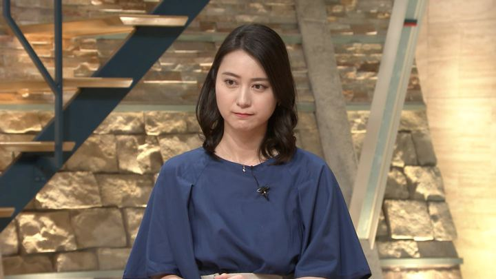 2018年05月08日小川彩佳の画像08枚目