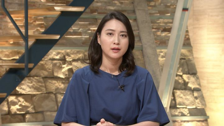 2018年05月08日小川彩佳の画像12枚目