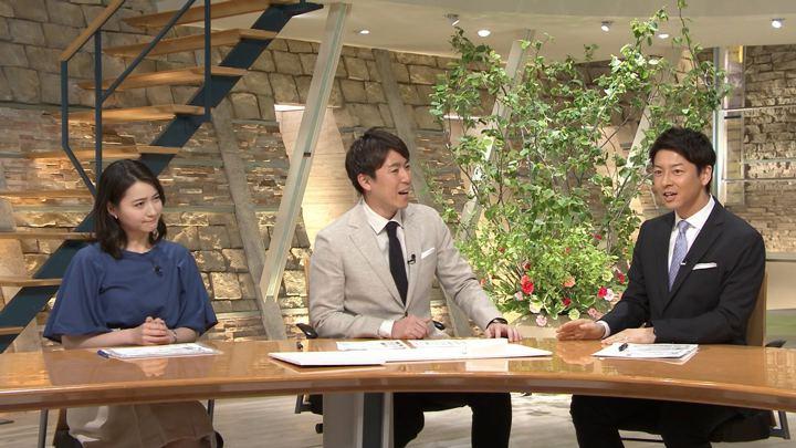 2018年05月08日小川彩佳の画像17枚目