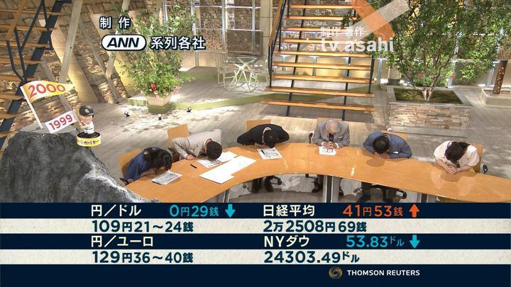 2018年05月08日小川彩佳の画像19枚目