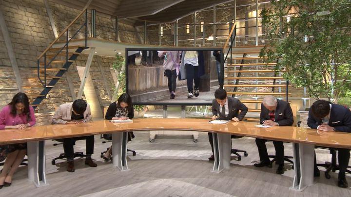 2018年05月09日小川彩佳の画像06枚目