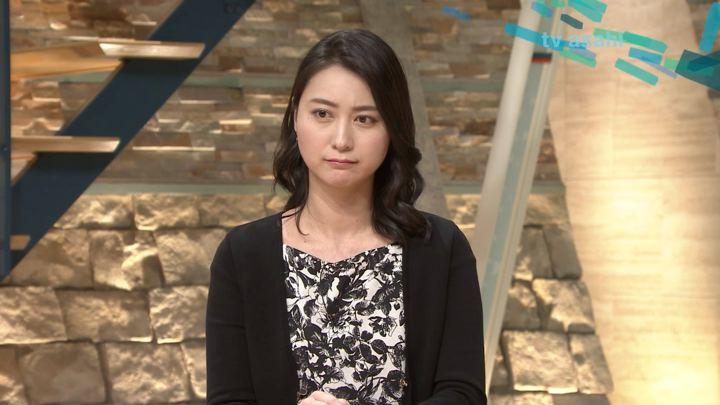 2018年05月09日小川彩佳の画像15枚目
