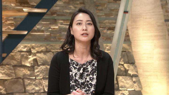 2018年05月09日小川彩佳の画像21枚目