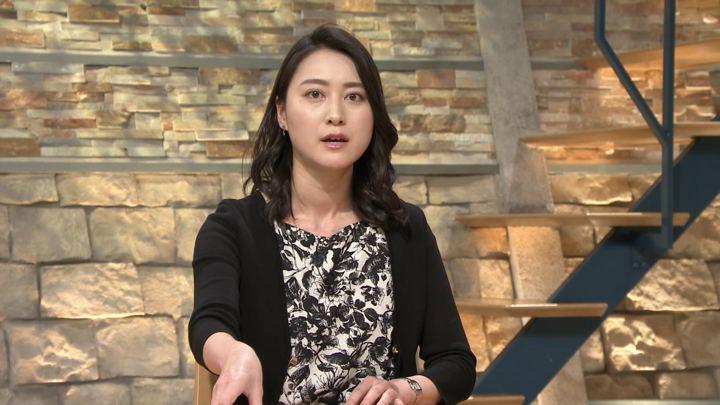 2018年05月09日小川彩佳の画像27枚目