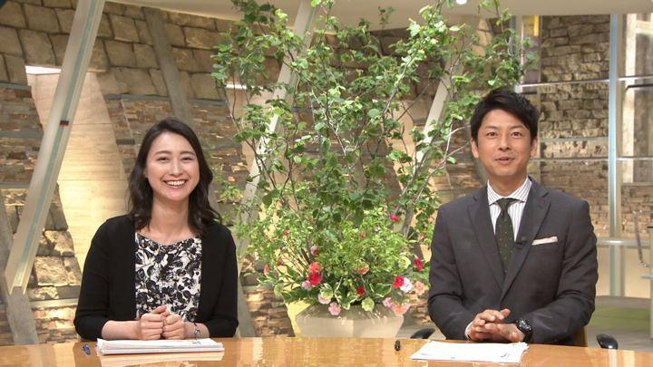 2018年05月09日小川彩佳の画像30枚目