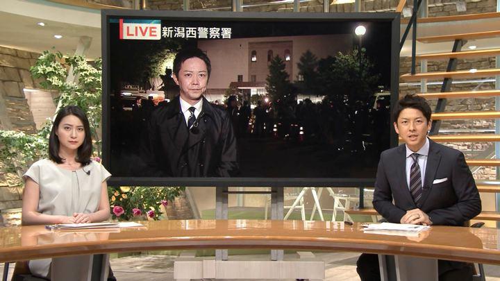 2018年05月14日小川彩佳の画像02枚目
