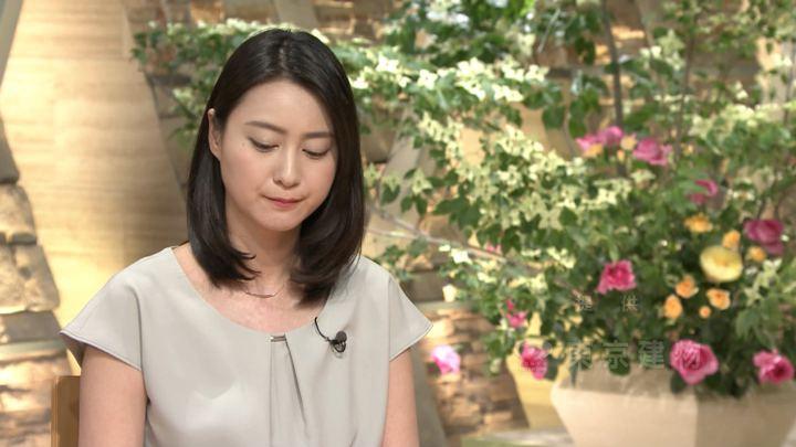 2018年05月14日小川彩佳の画像04枚目