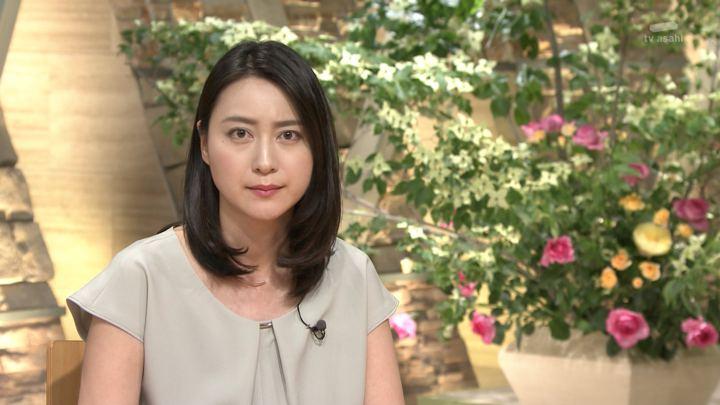 2018年05月14日小川彩佳の画像07枚目