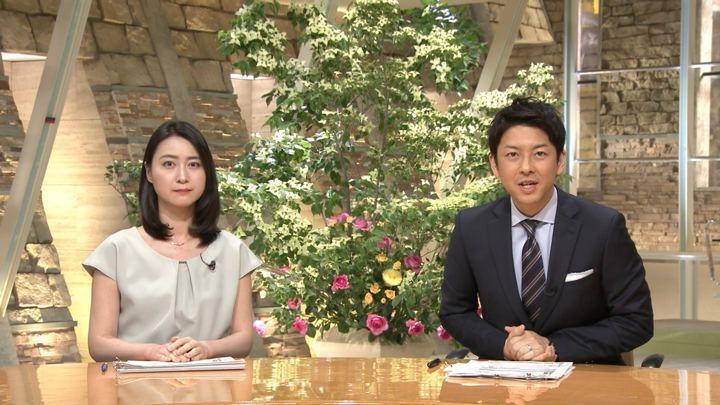 2018年05月14日小川彩佳の画像11枚目