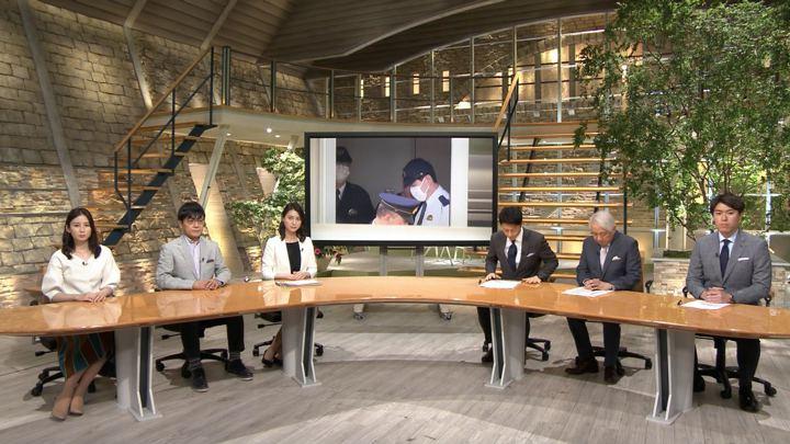 2018年05月15日小川彩佳の画像01枚目