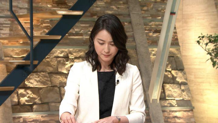 2018年05月15日小川彩佳の画像08枚目