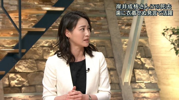 2018年05月15日小川彩佳の画像09枚目