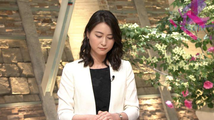 2018年05月15日小川彩佳の画像11枚目