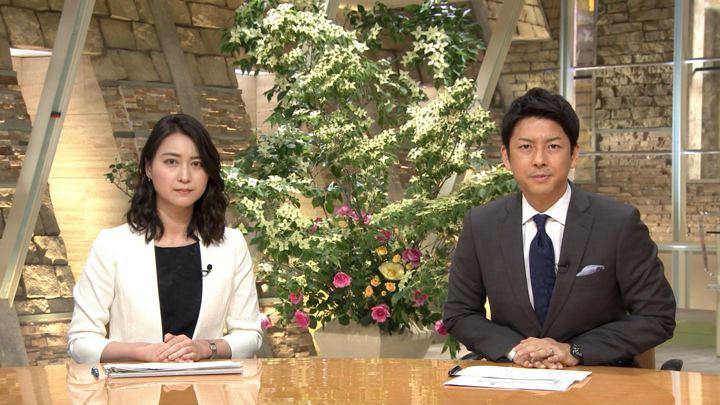 2018年05月15日小川彩佳の画像17枚目