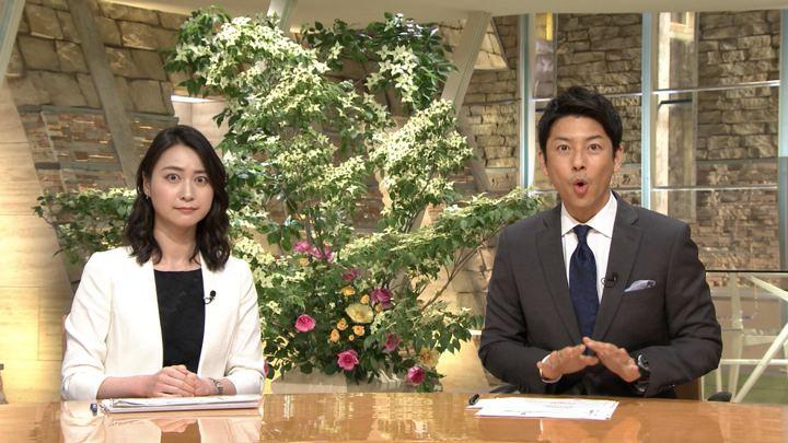 2018年05月15日小川彩佳の画像22枚目