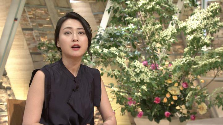 2018年05月16日小川彩佳の画像18枚目